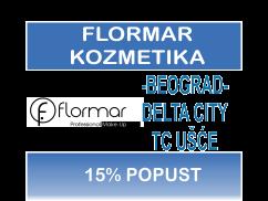 LOGO_FLORMAR_BEOGRAD_2