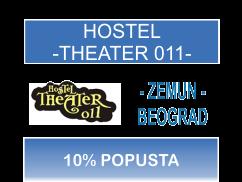 LOGO_HOSTEL_THEATRE_BEOGRAD_2