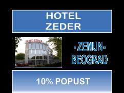 LOGO_HOTEL_ZEDER_BEOGRAD_2