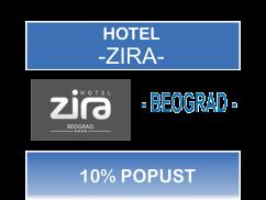 LOGO_HOTEL_ZIRA_BEOGRAD_1