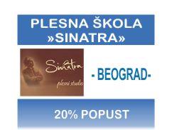LOGO_PLESNA_SKOLA_SINATRA_BEOGRAD