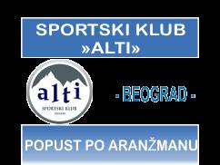 LOGO_SPORTSKI_KLUB_ALTI