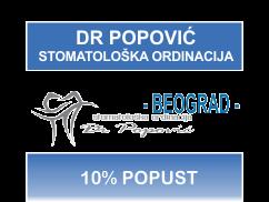 LOGO_STOMATOLOSKA_ORDINACIJA_DR_POPOVIC_ZVEZDARA_BEOGRAD