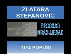 LOGO_ZLATARA_STEFANOVIC_BEOGRAD