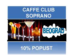 caffe-club-soprano