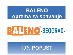 logo_baleno_beograd