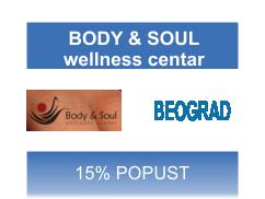 logo_bodysoul_beograd