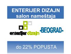 logo_enterijerdizajn_beograd
