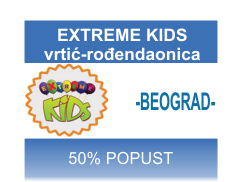 logo_extremekids_beograd1