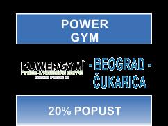logo_power_gym_cukarica_beograd_1