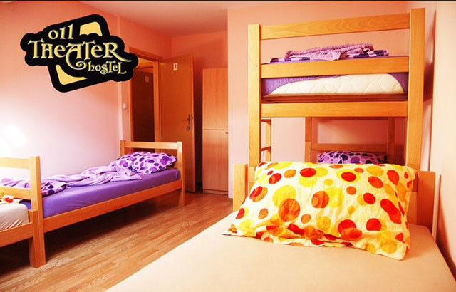 hostel-theater-011-2