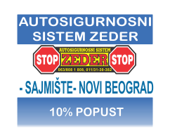 logo_autosigurnosi_sistem_zeder_lock_1