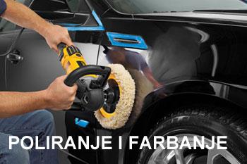 poliranje_i_farbanje_automobila
