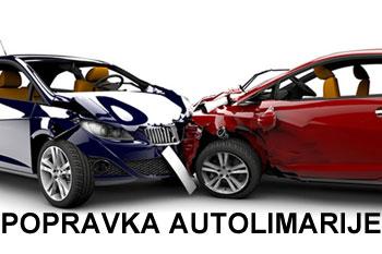 popravka_autolimarije